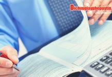 Đăng ký thành lập doanh nghiệp - Loại hình Công ty TNHH