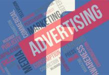 Làm thế nào để viết quảng cáo hiệu quả mang lại lợi nhuận cao?