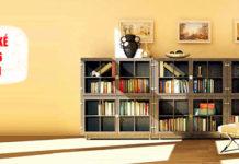 Dịch vụ thiết kế nội thất, thiết kế nhà ở rẻ nhất uy tín nhất