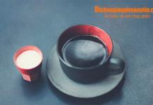 Xin giấy chứng nhận cơ sở đủ điều kiện kinh doanh quán cà phê tại quận Tân Bình