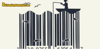 Quy trình đăng ký mã số mã vạch - Mã thương phẩm GTIN-13