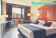 Thủ tục gia hạn hạng 1 sao cho khách sạn tại quận Gò Vấp