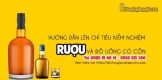 Huong-dan-len-chi-tieu-kiem-nghiem-ruou-va-do-uong-co-con