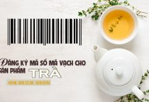 Đăng-ký-mã-số-mã-vạch-cho-sản-phẩm-trà